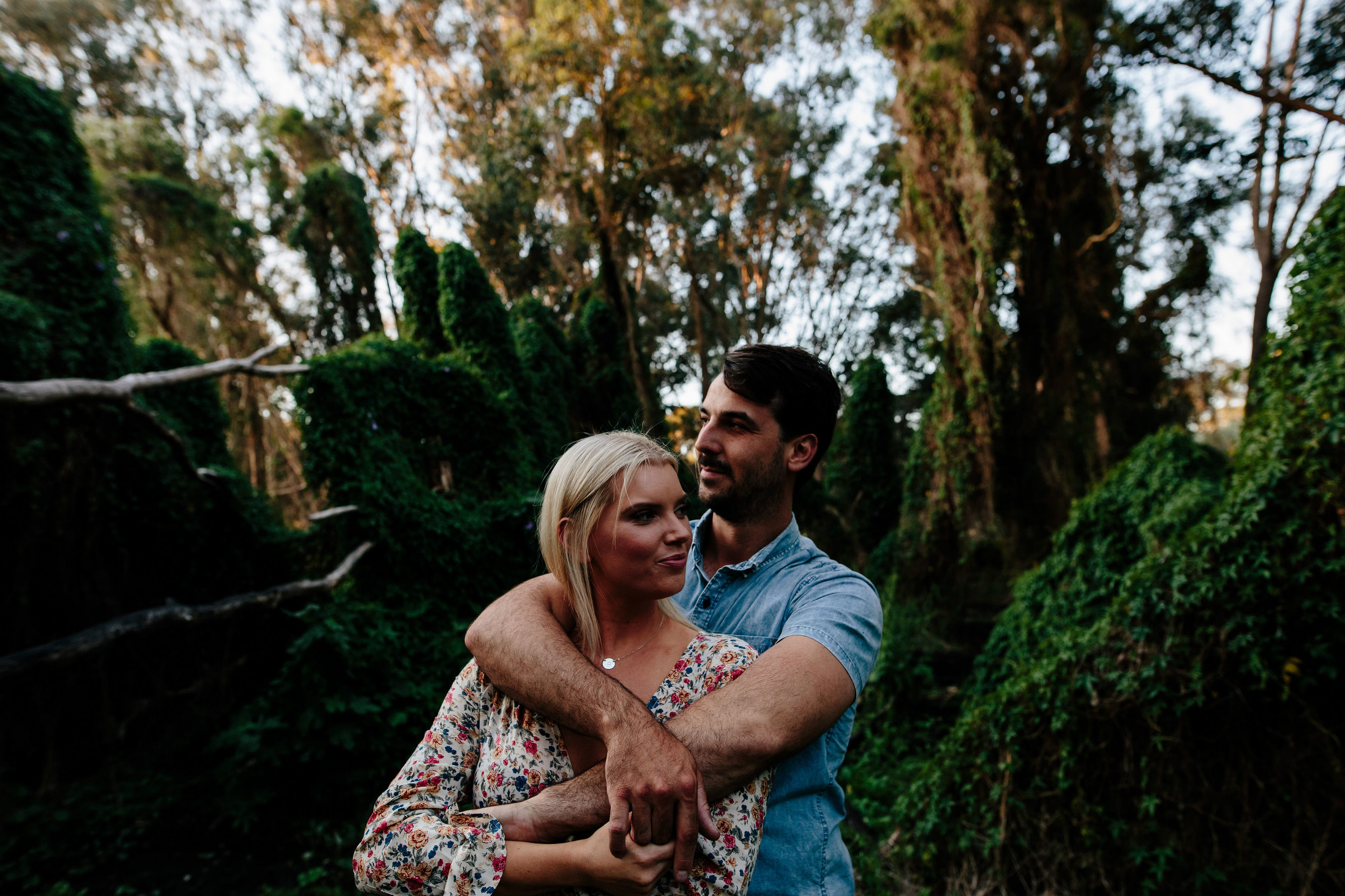BRITT&MATT_ENGAGED-47.jpg