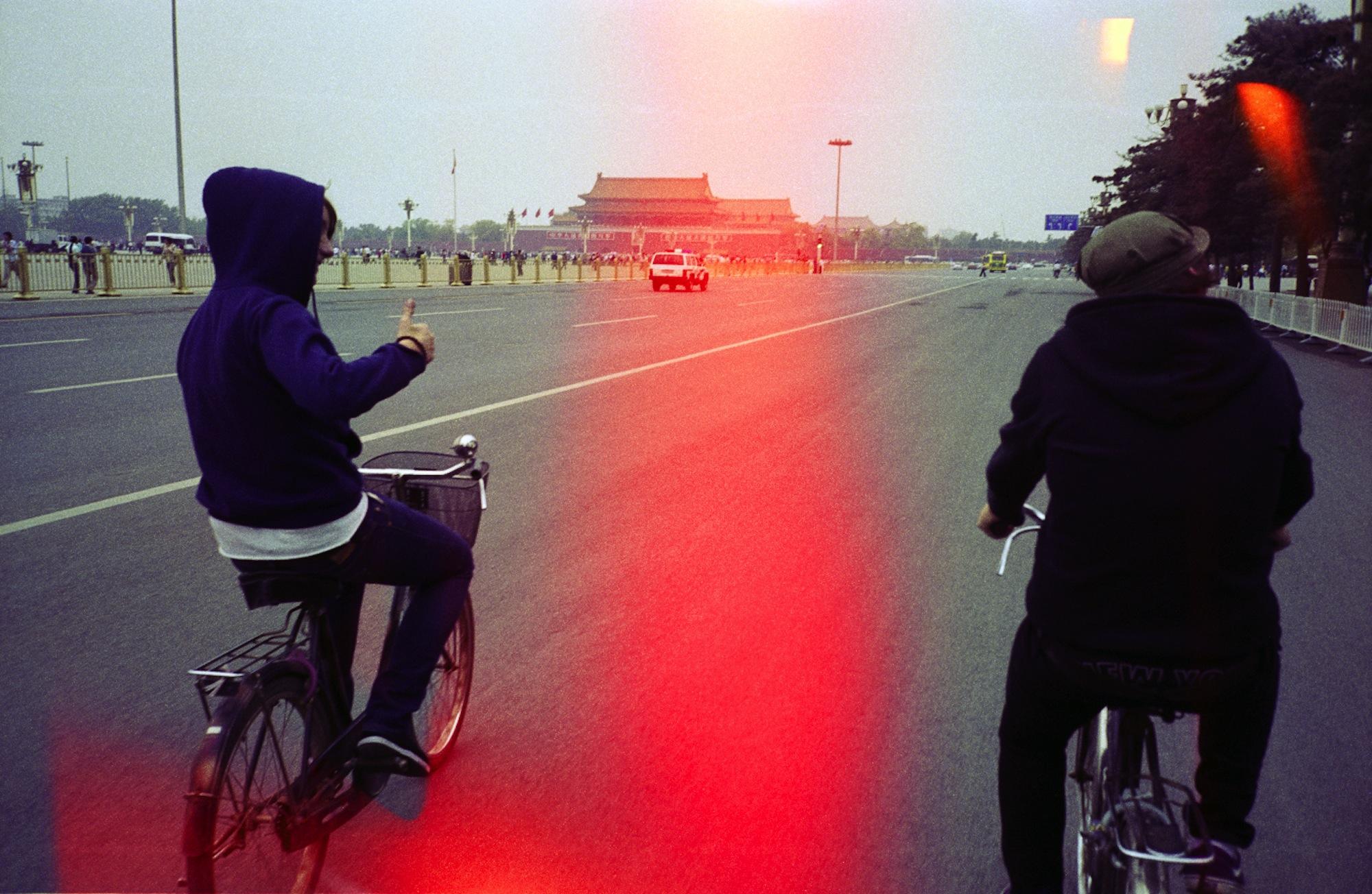 Bike ride China.jpg