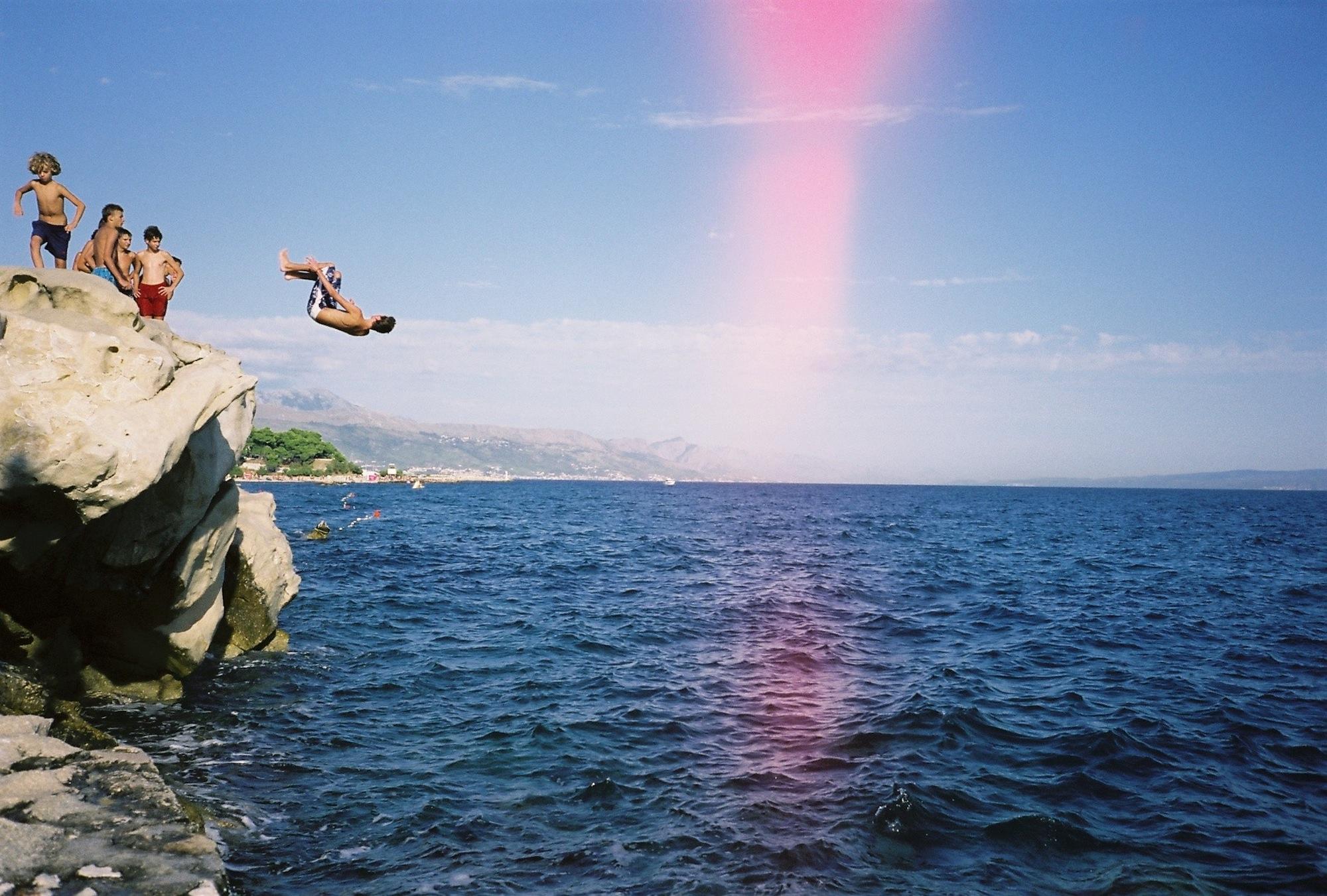 Dive in Split.jpg
