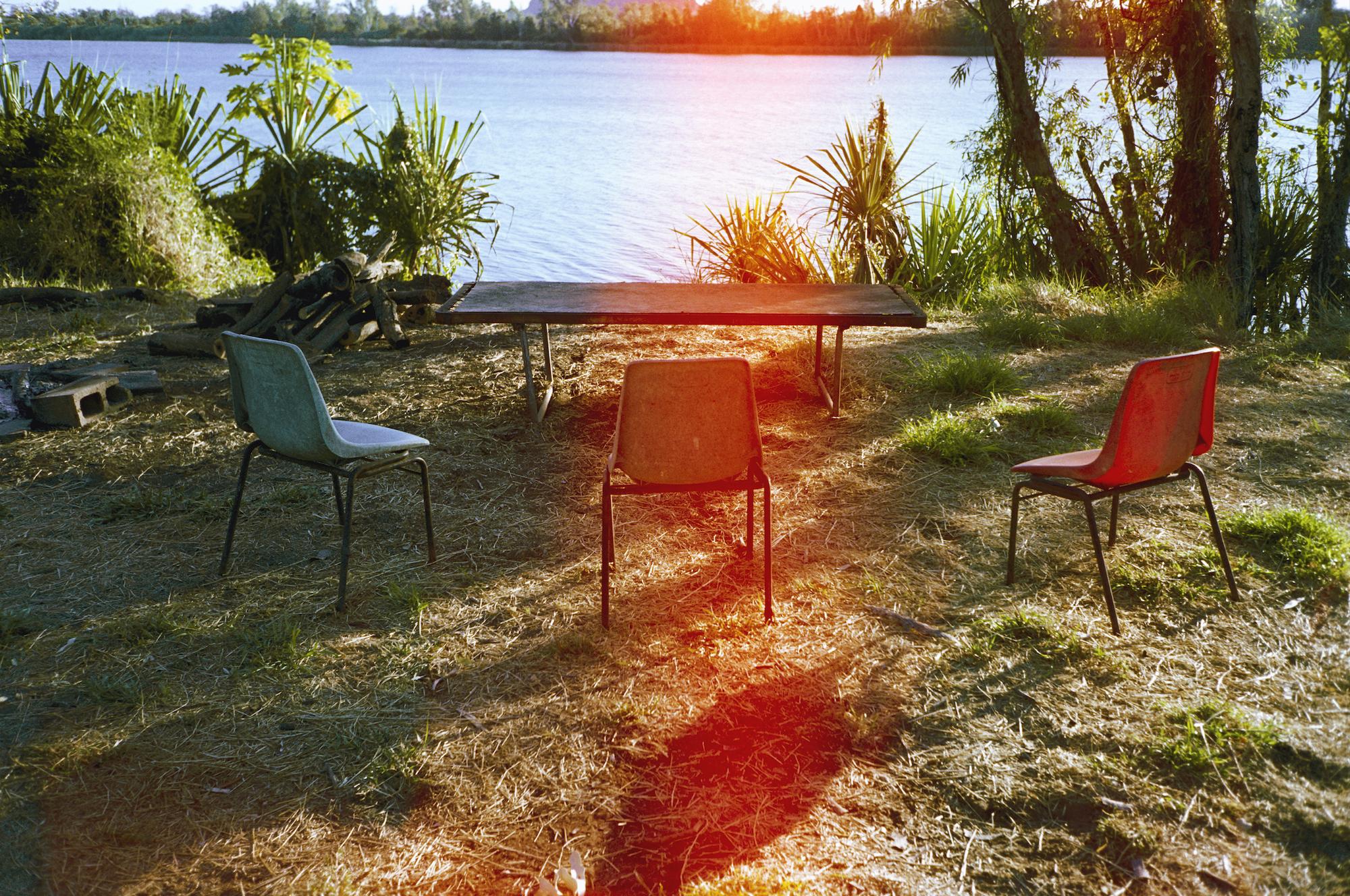 table and chairs - kununurra1.jpg