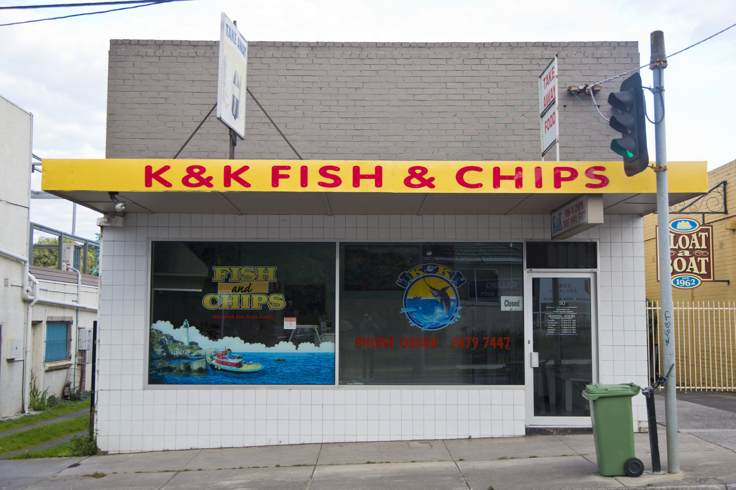 Fish n Chips023.JPG
