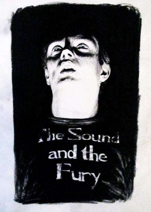 """""""Ian Curtis"""""""