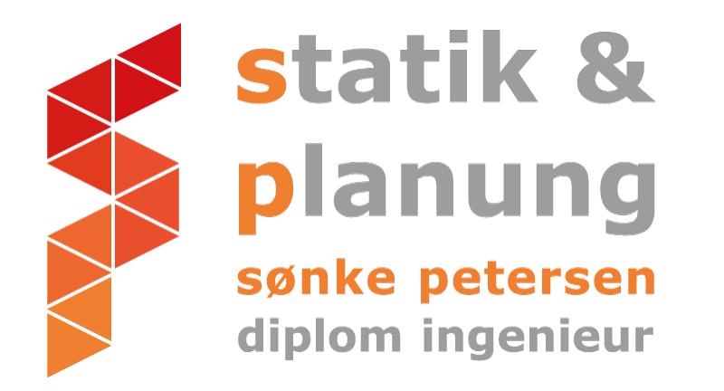Dipl. Ing. Sønke Petersen