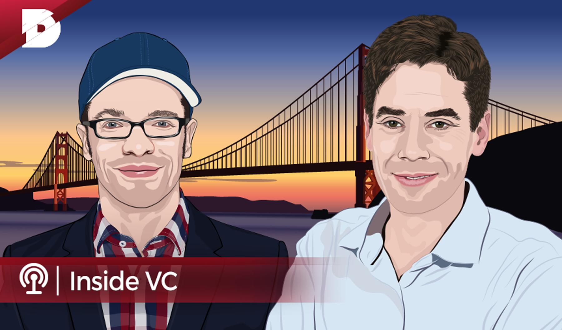 """""""Inside VC #1: Was genau ist ein Fundraising und wie läuft es ab?"""""""