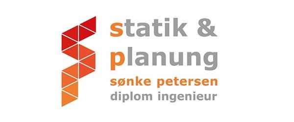 Logo Design  seit 2012