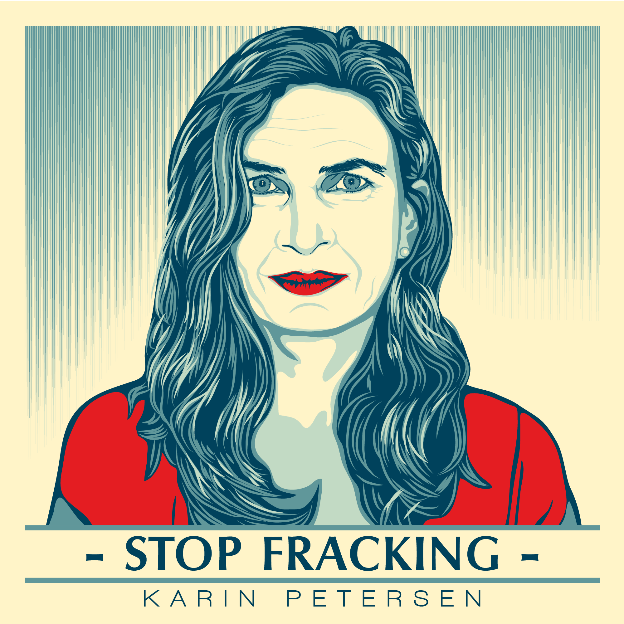 stop fracking.png