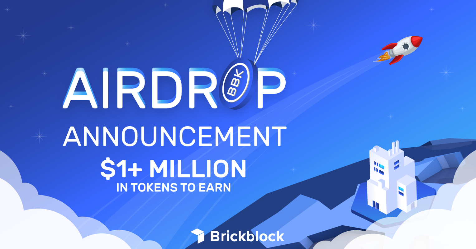airdrop_banner_space_1,91-1.png