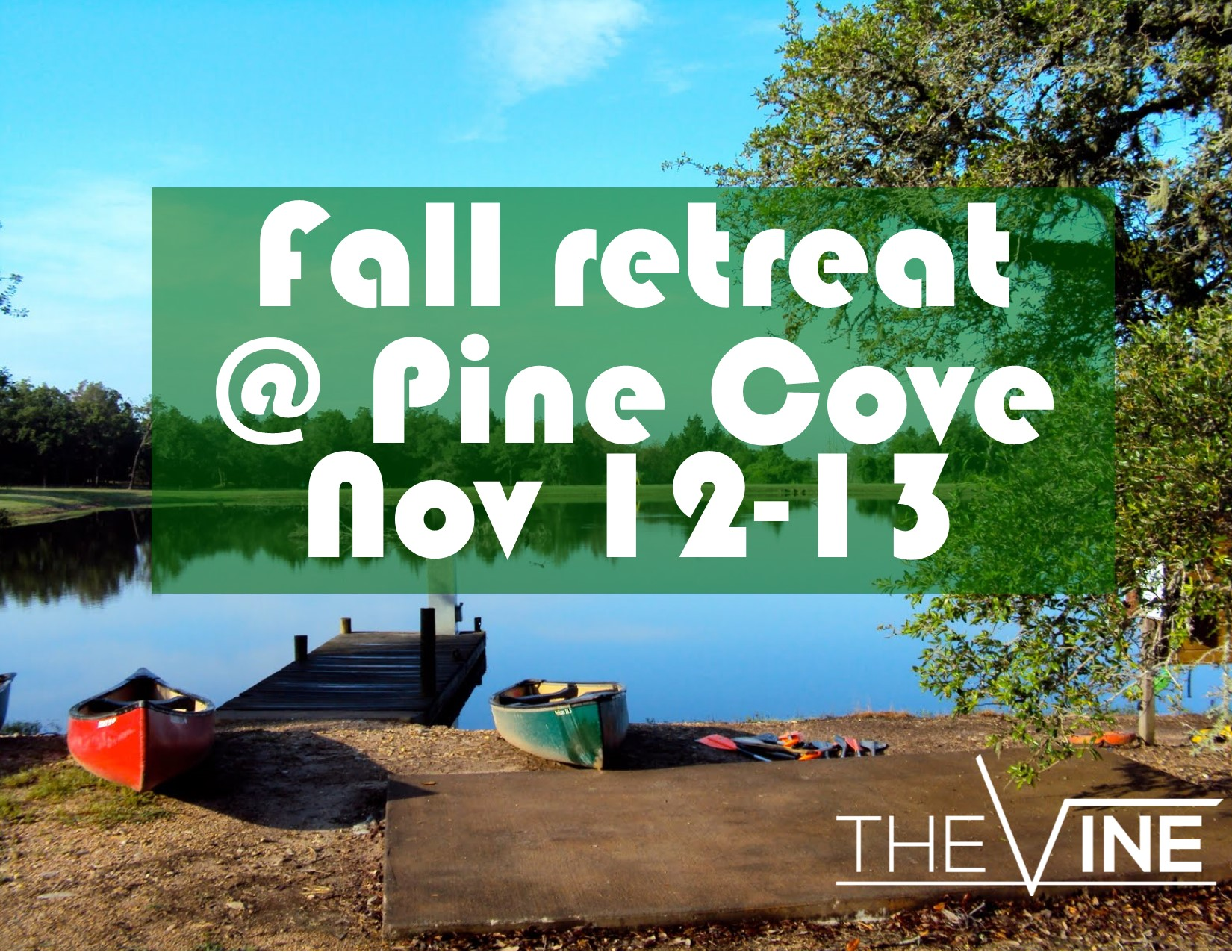 the vine retreat logo.jpg