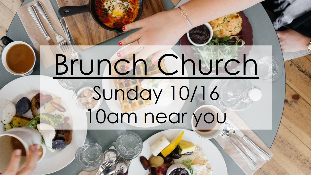 Brunch Church.JPG