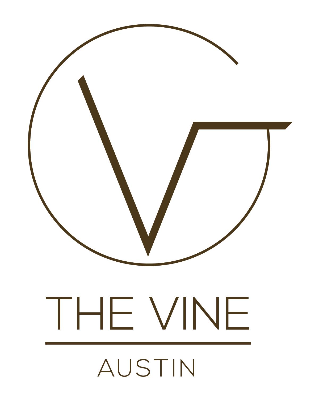 The Vine Cirlce Logo-DK BROWN.jpg