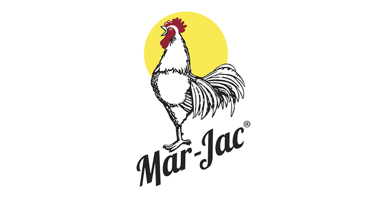 Marjac.png