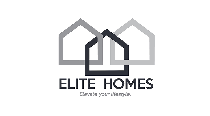 Elitehomes.png