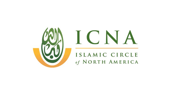ICNA.png