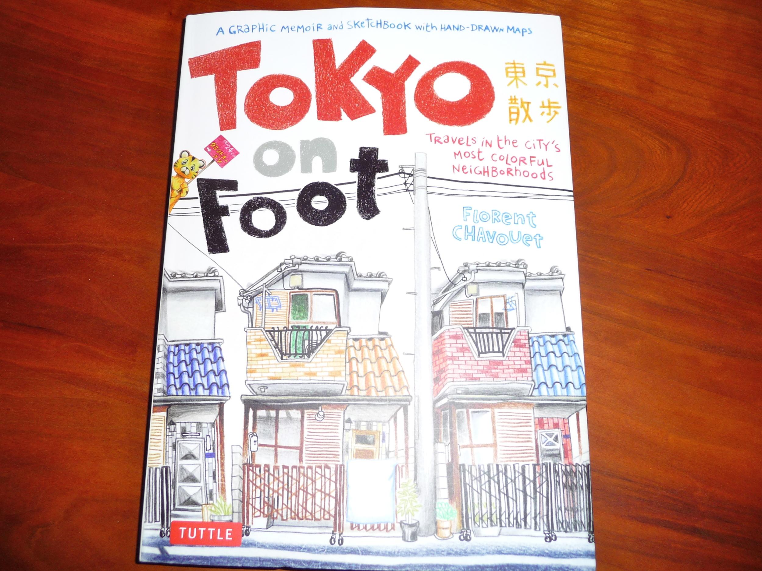 Book-TokyoOnFoot.JPG