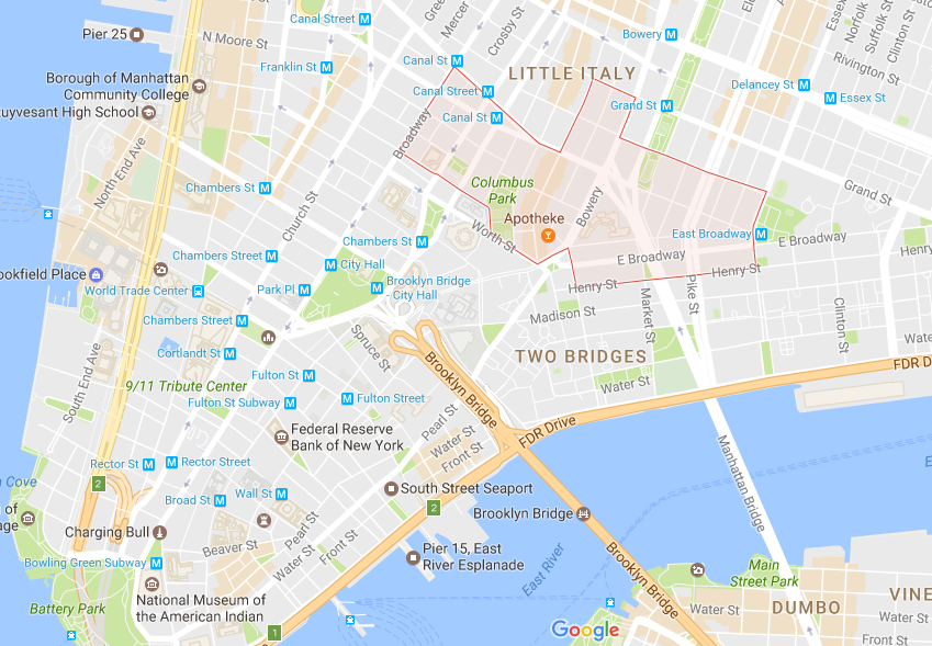 Click to open in Google Maps