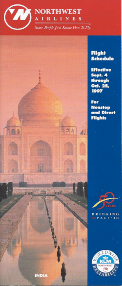 NW_timetable-cover_19970904.png