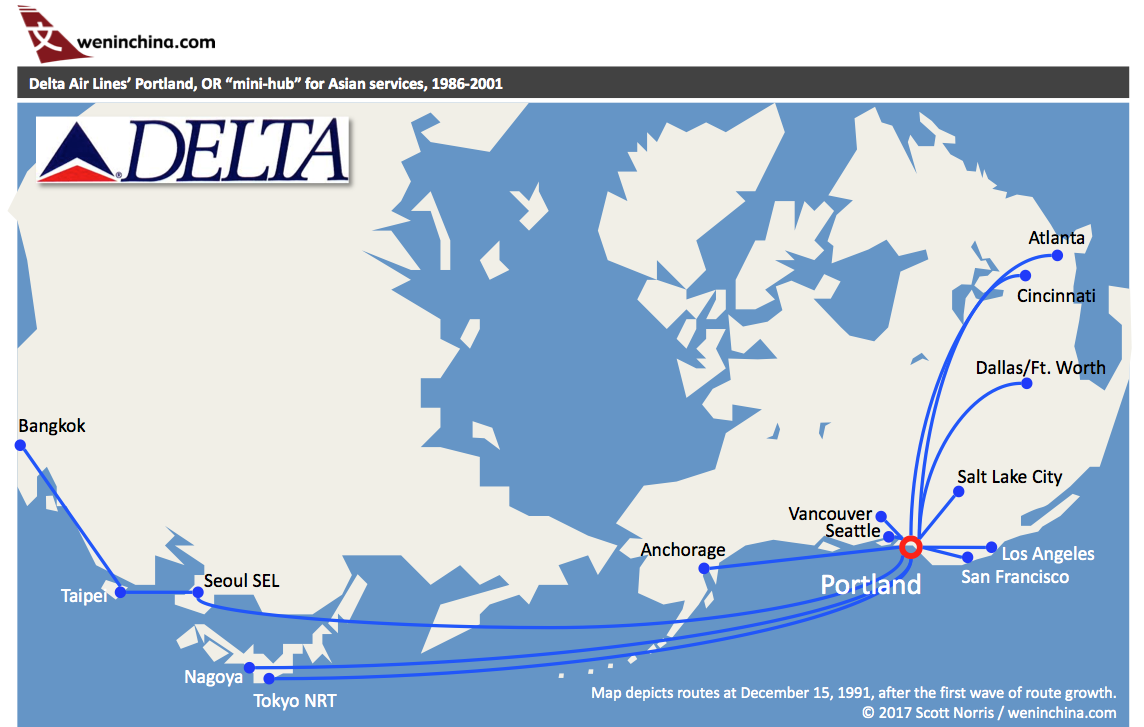 DL-transpac-PDX-1991-map.png