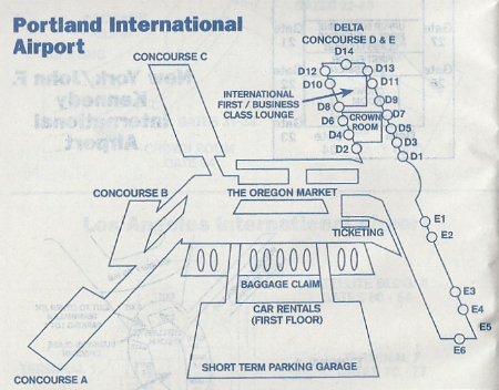 DL-PDX-map-1998.png