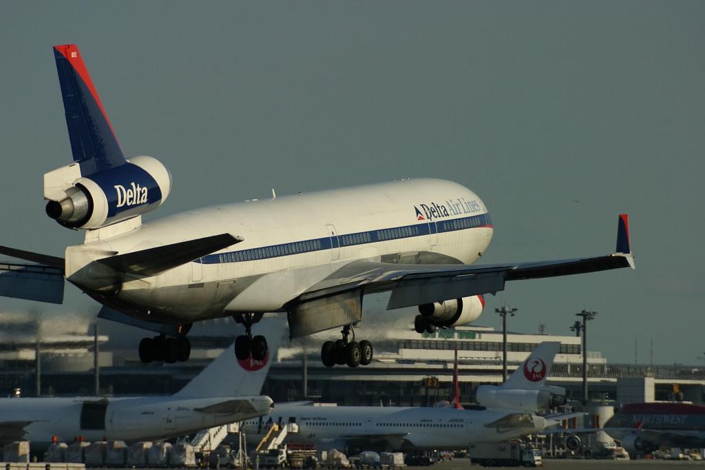 "MD-11 landing at Narita Airport.        Normal.dotm    0    0    1    13    79    Northdale Middle School    1    1    97    12.0                        0    false          18 pt    18 pt    0    0       false    false    false                                         /* Style Definitions */ table.MsoNormalTable {mso-style-name:""Table Normal""; mso-tstyle-rowband-size:0; mso-tstyle-colband-size:0; mso-style-noshow:yes; mso-style-parent:""""; mso-padding-alt:0in 5.4pt 0in 5.4pt; mso-para-margin:0in; mso-para-margin-bottom:.0001pt; mso-pagination:widow-orphan; font-size:12.0pt; font-family:""Times New Roman""; mso-ascii-font-family:Cambria; mso-ascii-theme-font:minor-latin; mso-hansi-font-family:Cambria; mso-hansi-theme-font:minor-latin;}     Photo by  saku_y  via Flickr, CC 2.0 license"