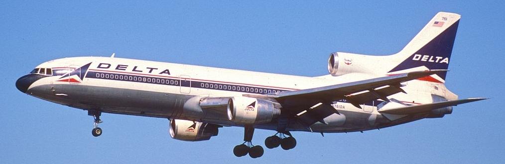 Photo by  Aero Icarus  via Wikimedia Commons, CC 2.0 license