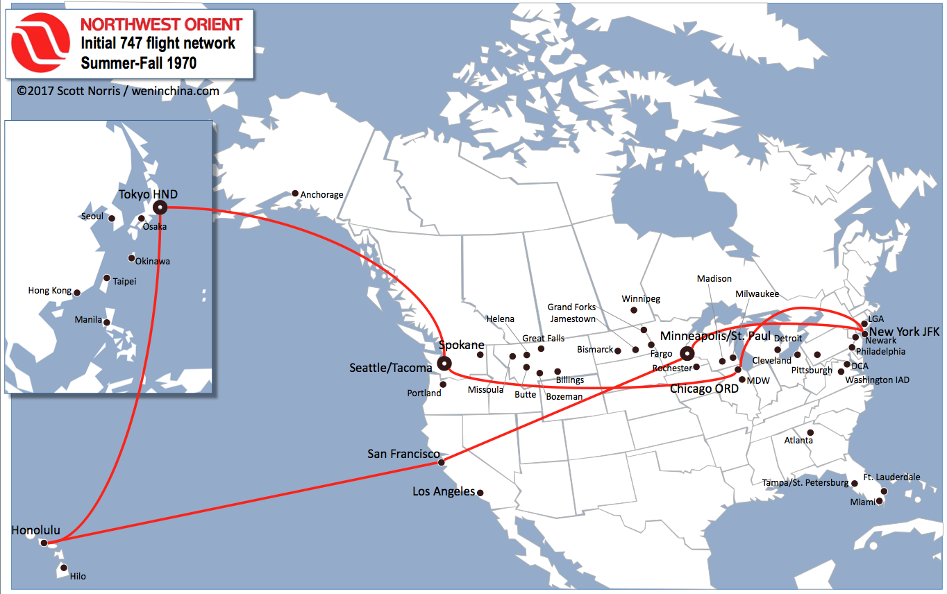 NW_map-initial747-1970summer.png