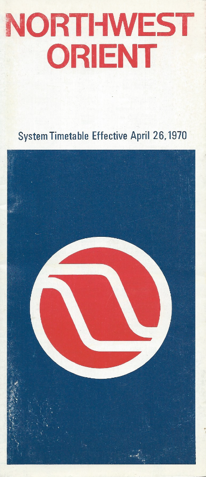NW_timetable_cover_19700426.png