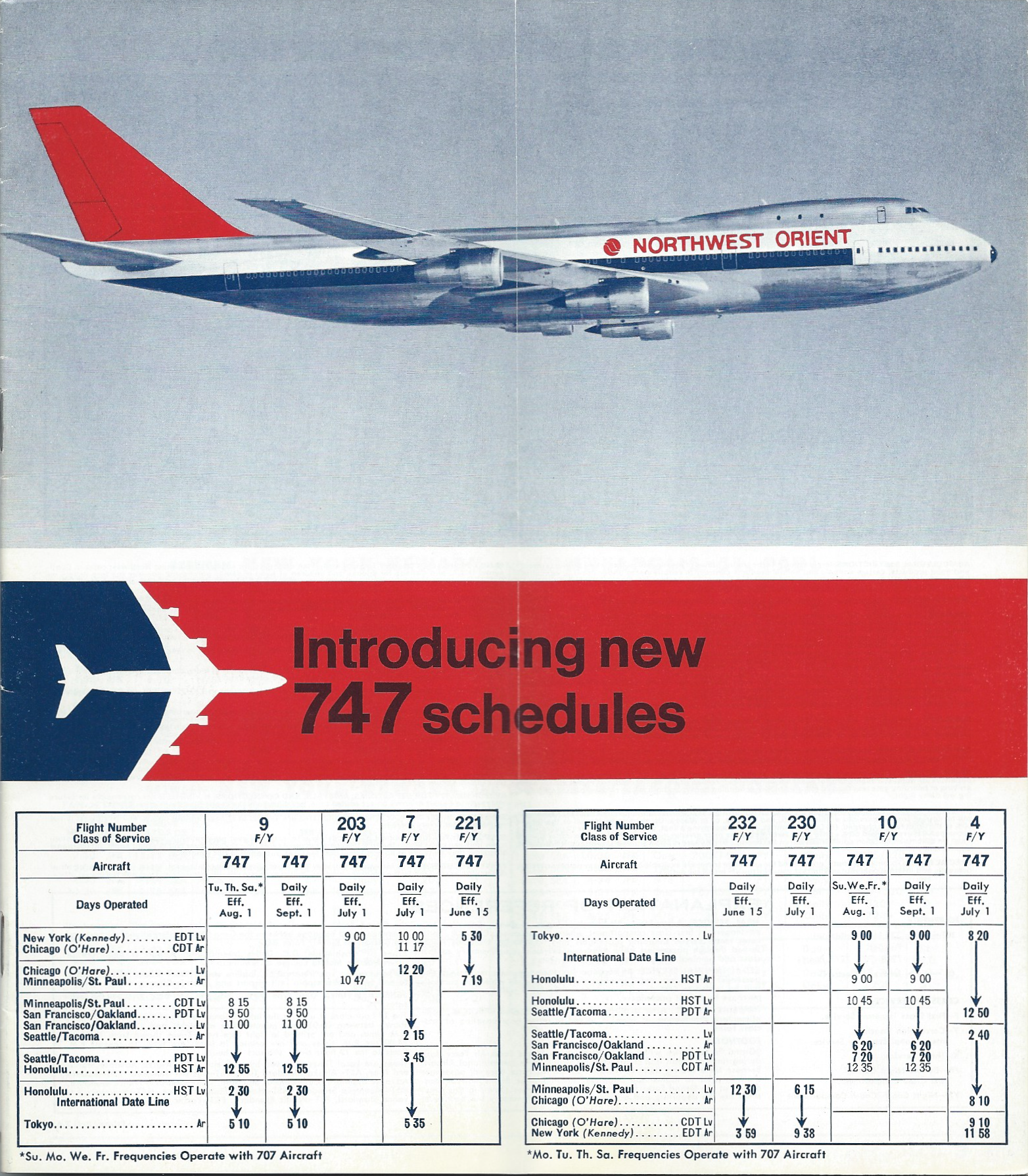 NW_timetable-detail_19700426_747-intro.png