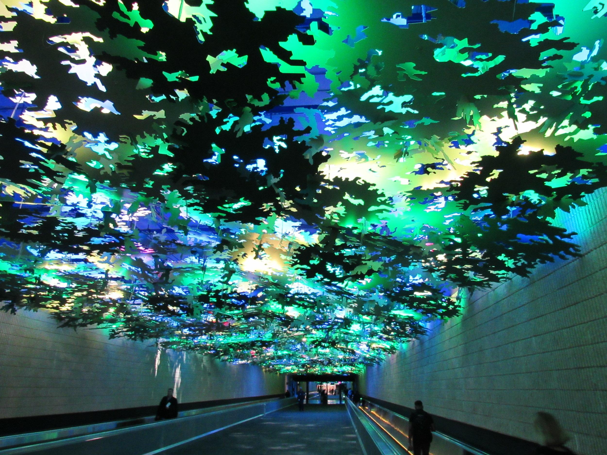 ATL_A-B-tunnel-leafy.jpg