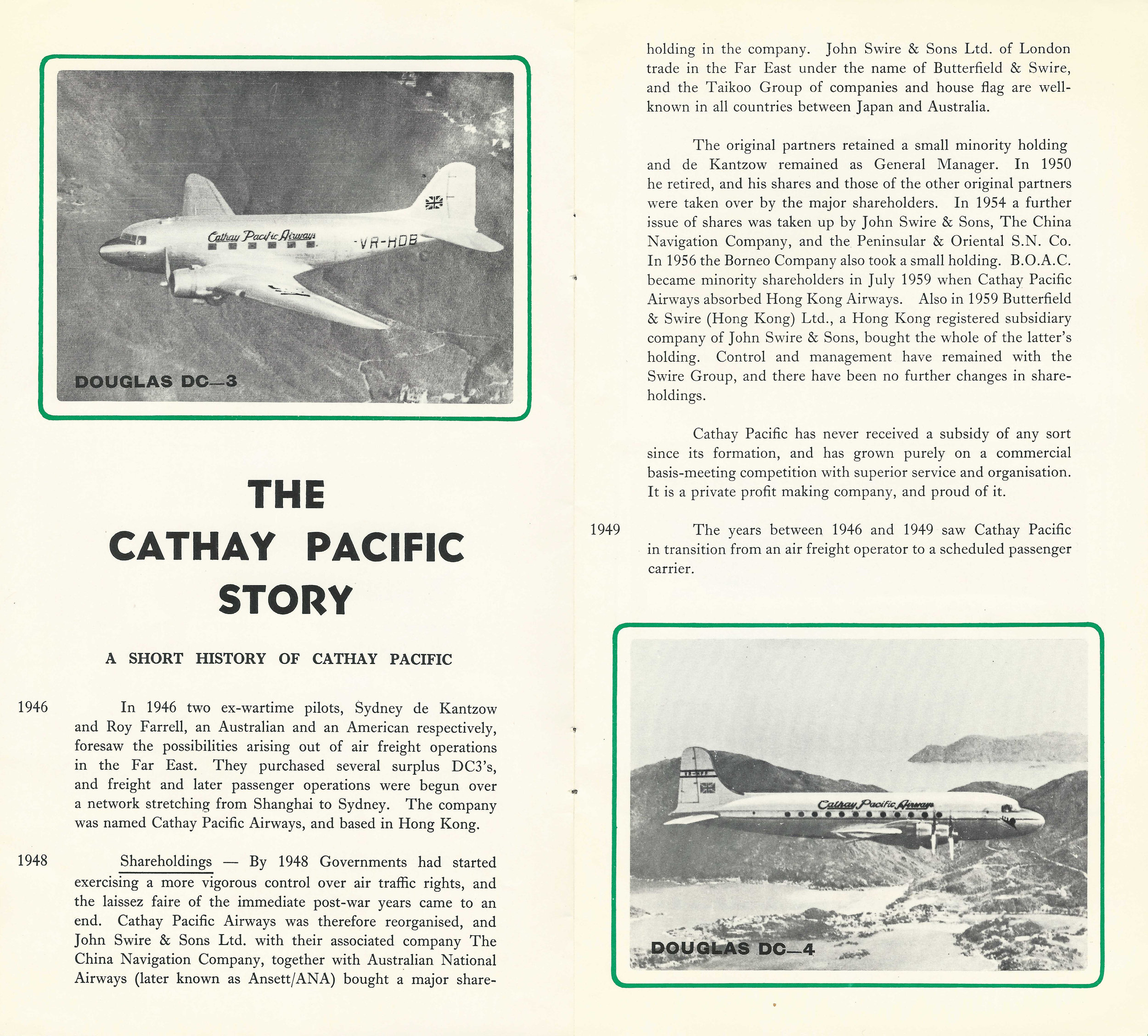 TheCathayPacificStory-Inside2.jpg