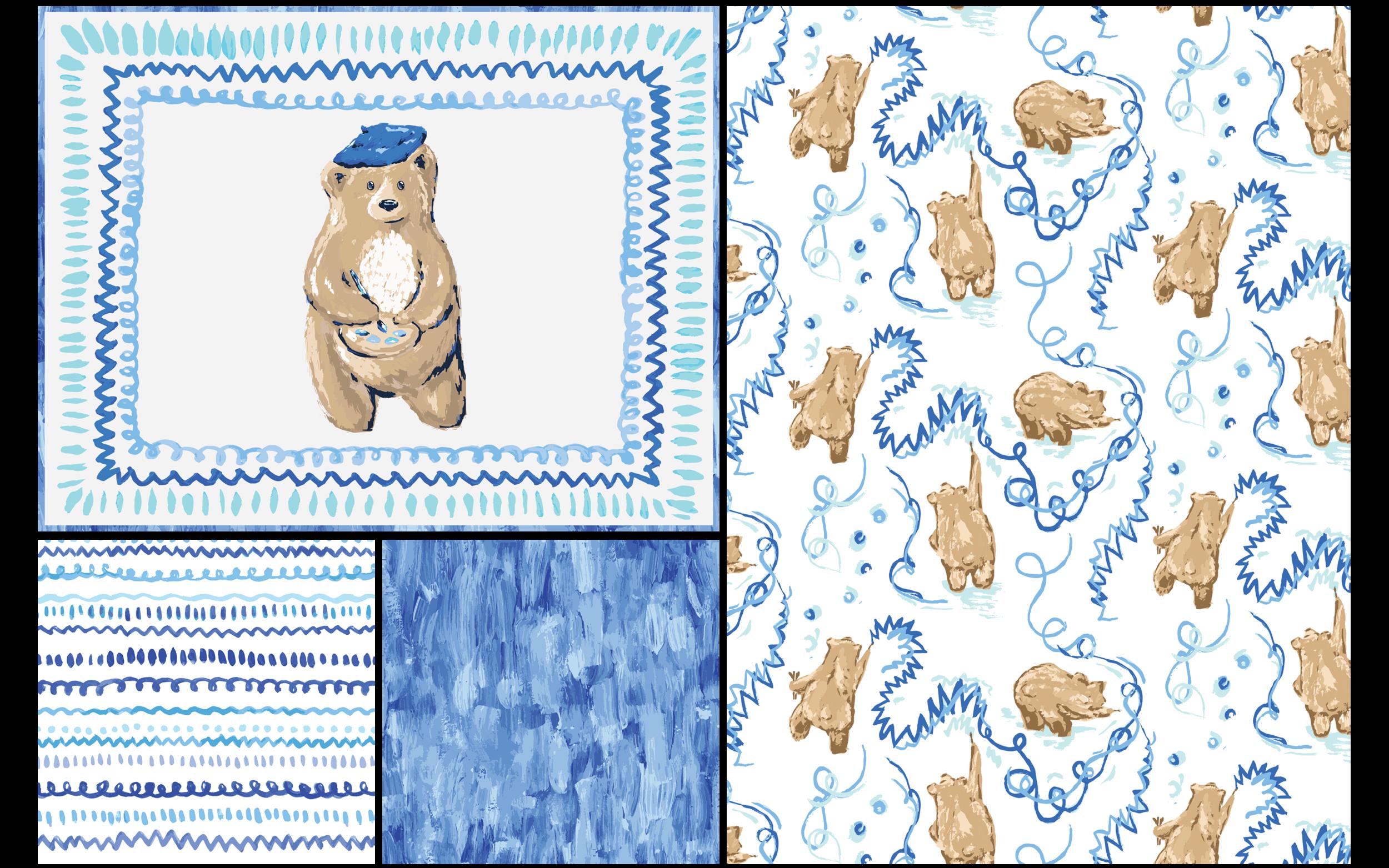 Bear Paints 1280 x 8004.png
