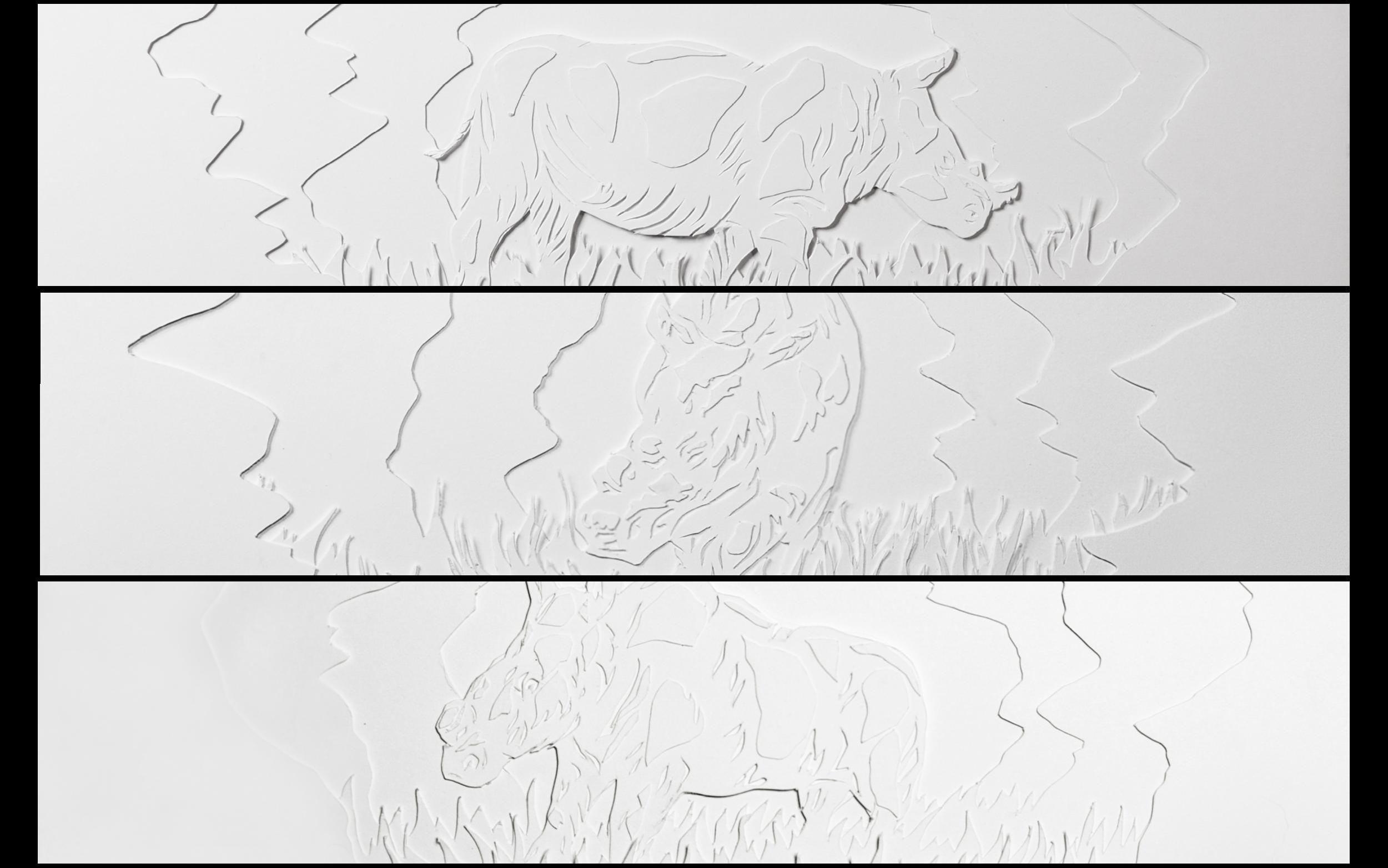 Rhino 1280 x 8004.png