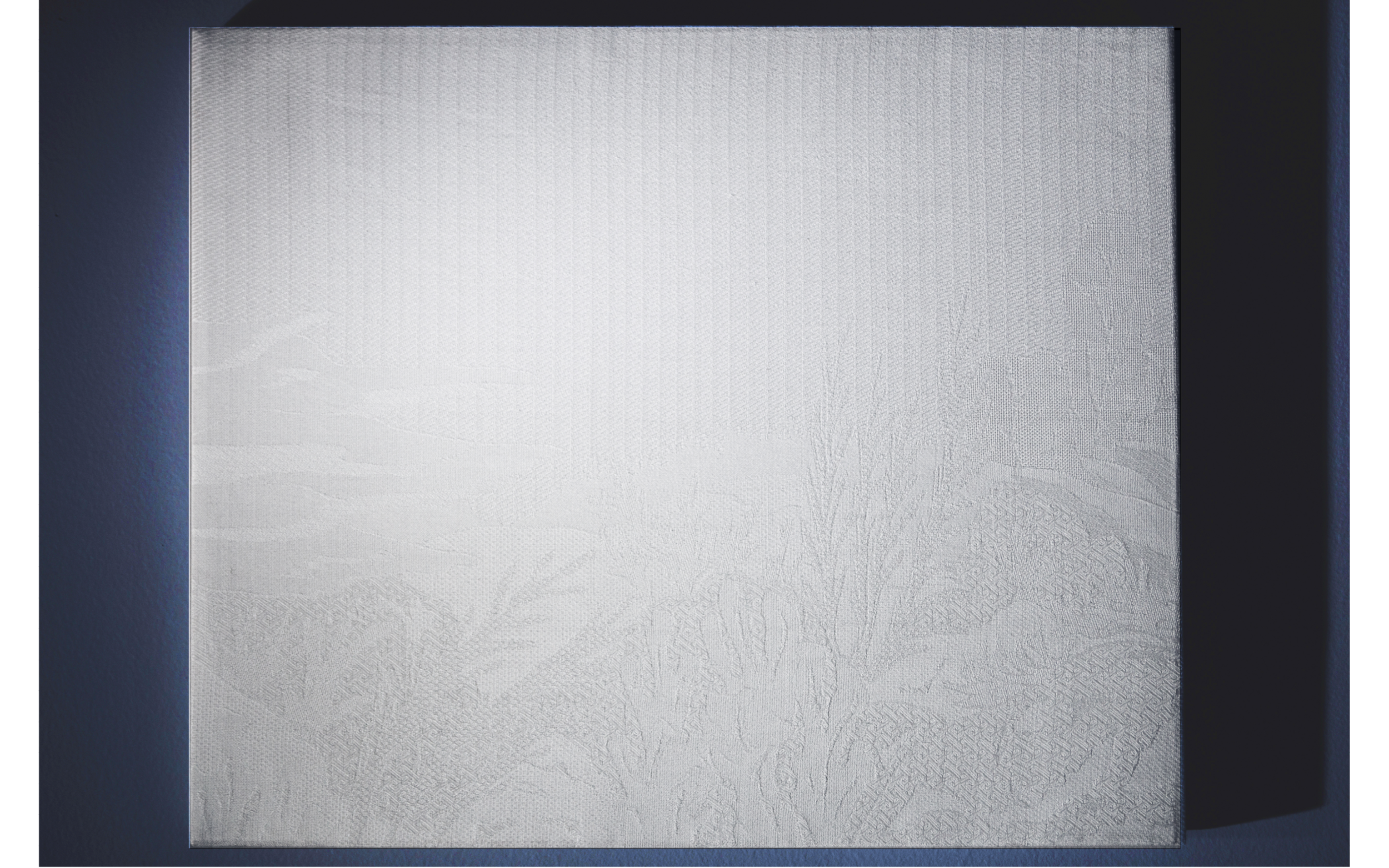 bleached 1280 x 8004.png