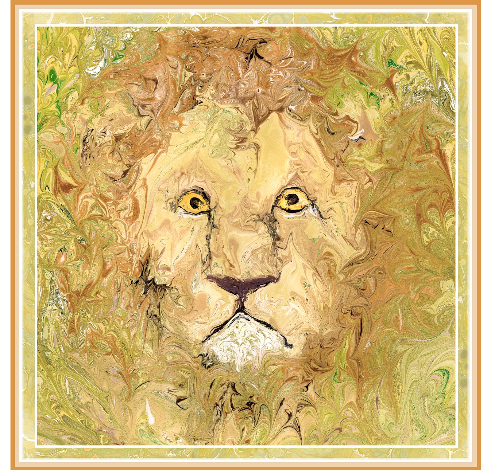 WEB Lion scarf.png