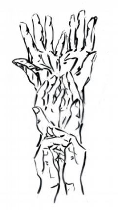 Open hands web.png