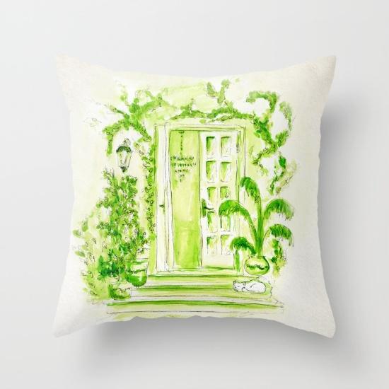 cat-nap-in-green-pillows.jpg