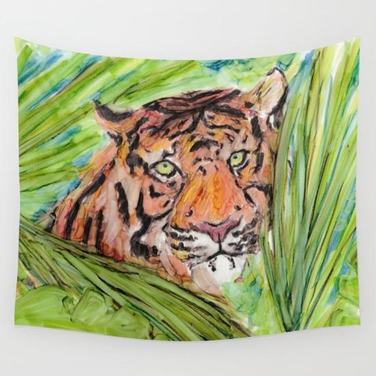 tigris-tapestries.jpg