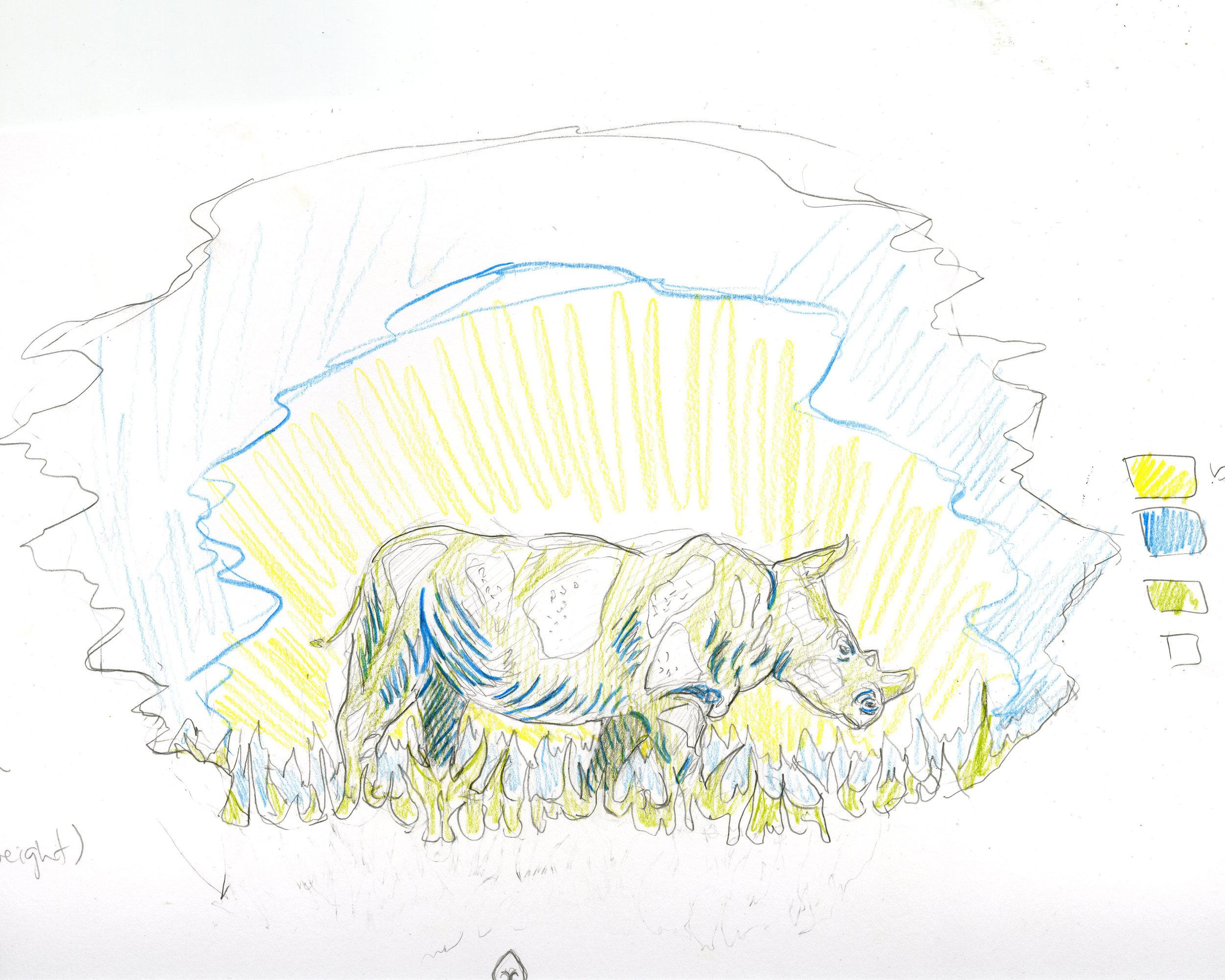 rhino prep cut001.jpg