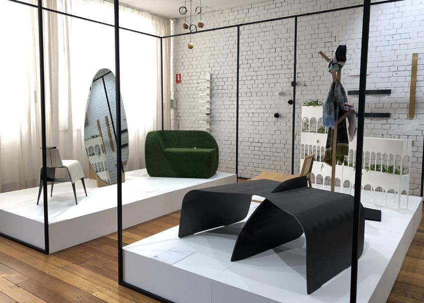 superficial-exhibition-3.jpg