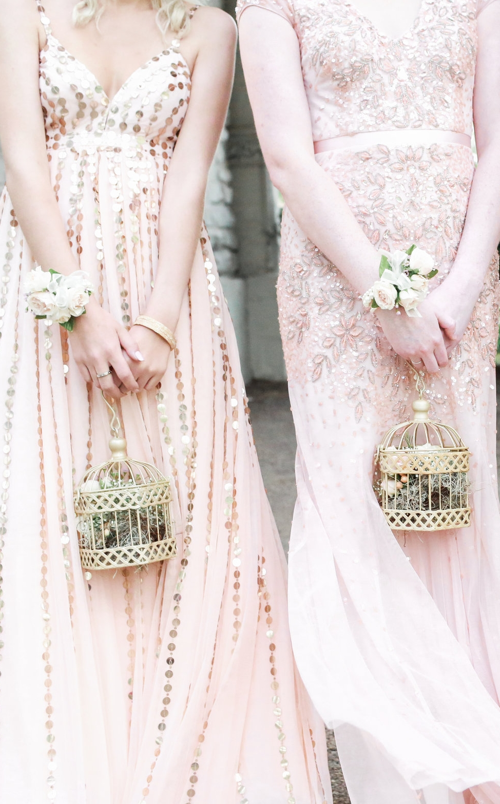 Bridesmaids 1 (79 of 104).jpg