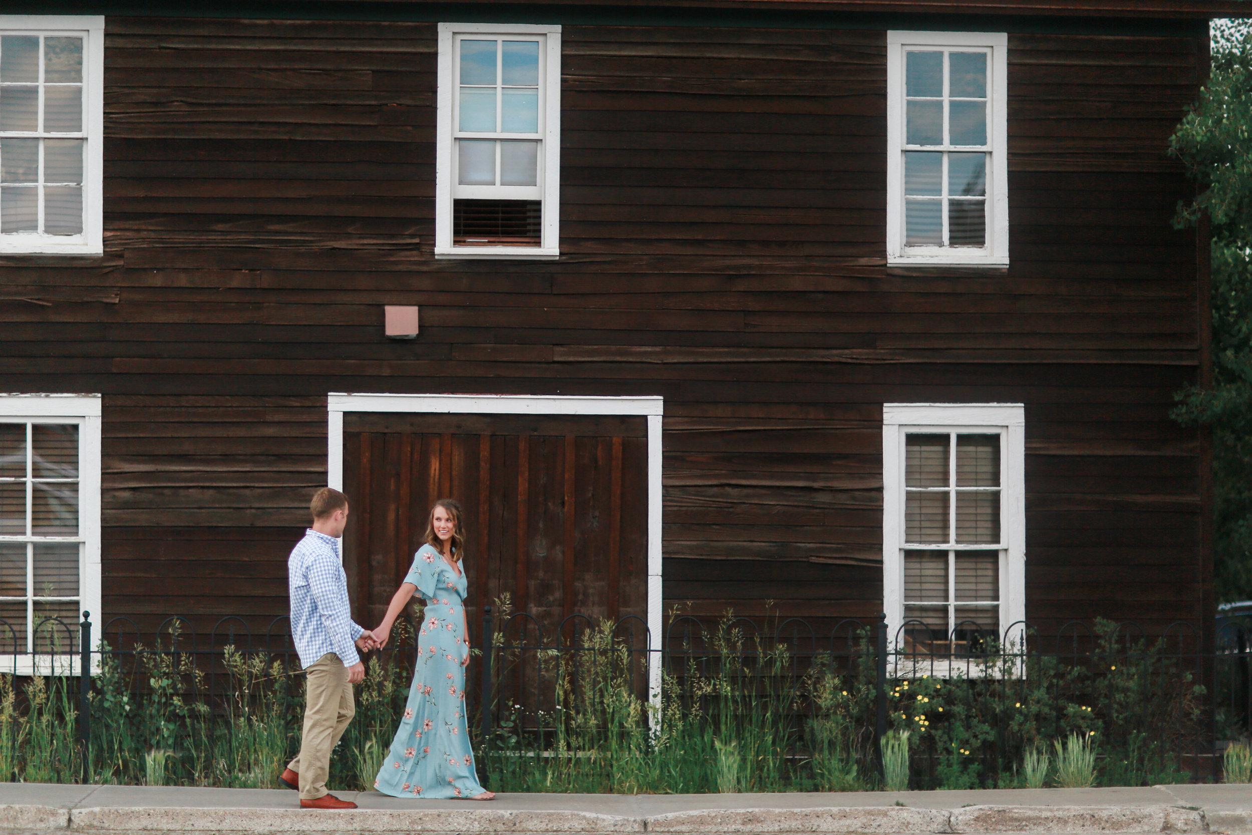 Jen & Griffin Engagement-113.jpg