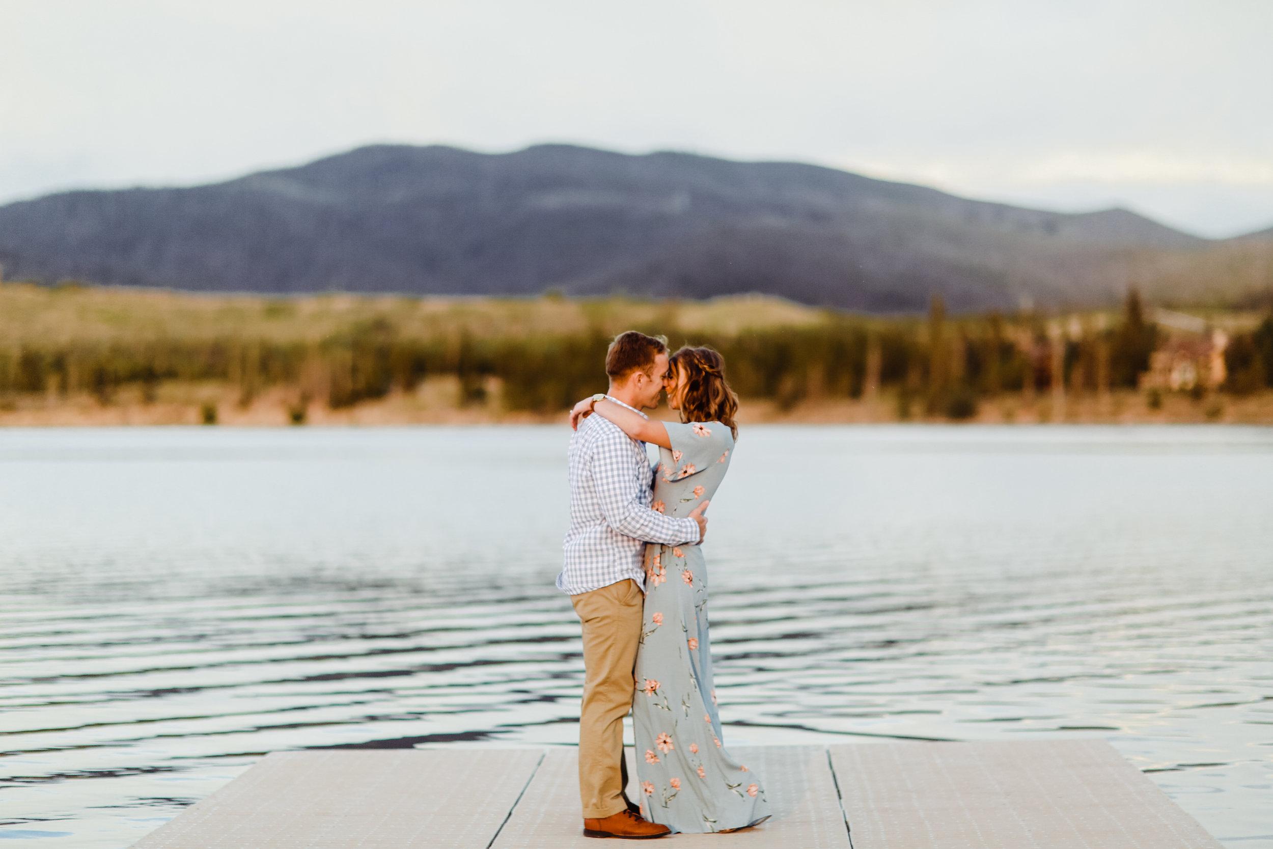 Jen & Griffin Engagement-214.jpg