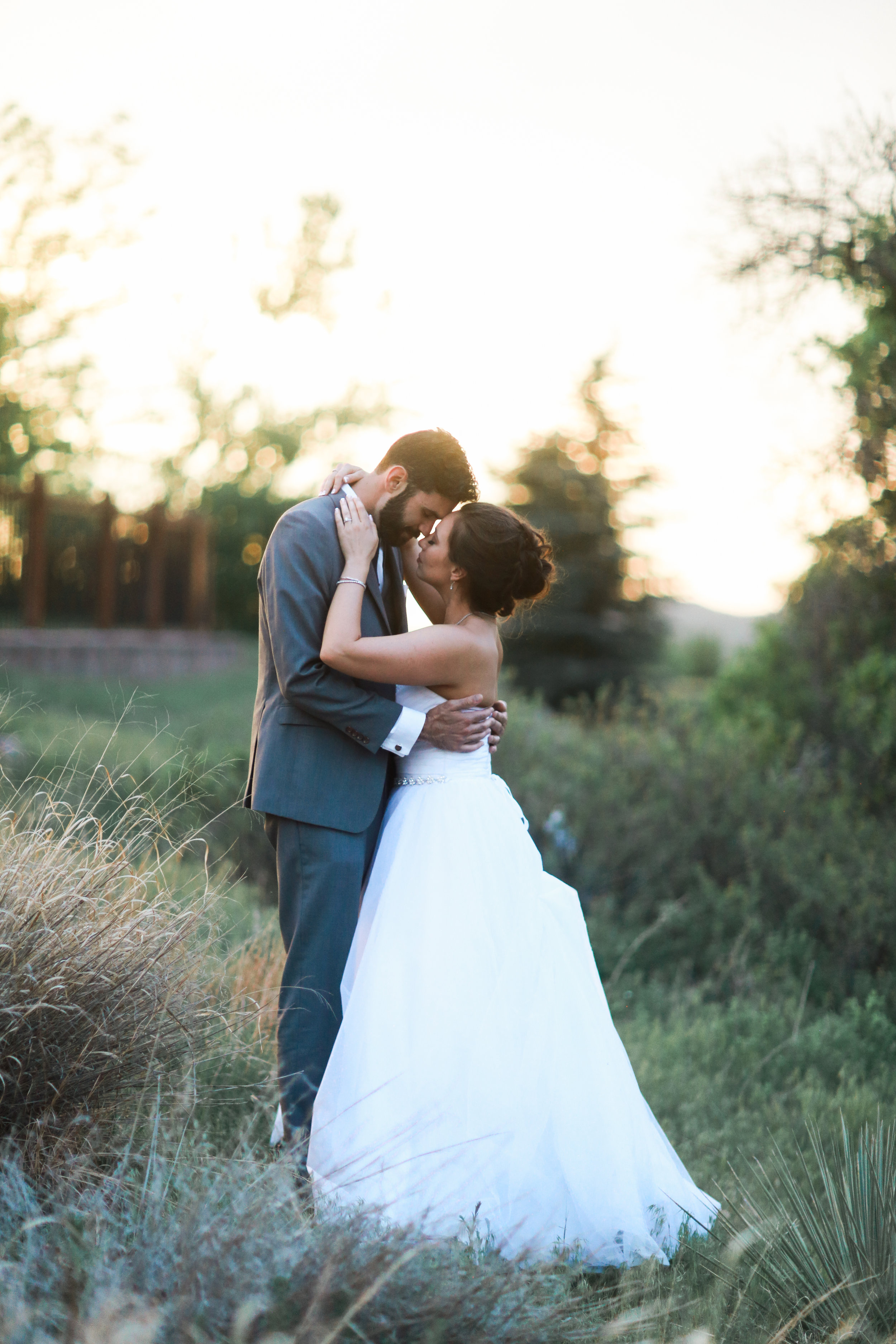 Jordan & Tim Wedding-468.jpg