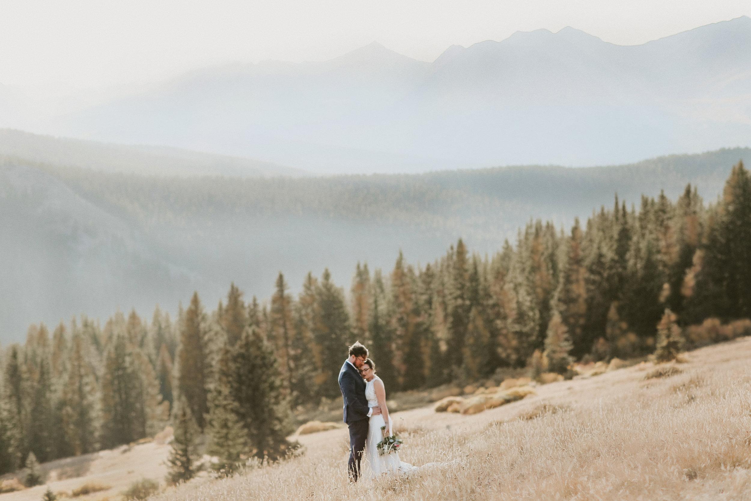 Parker Wedding-772.jpg