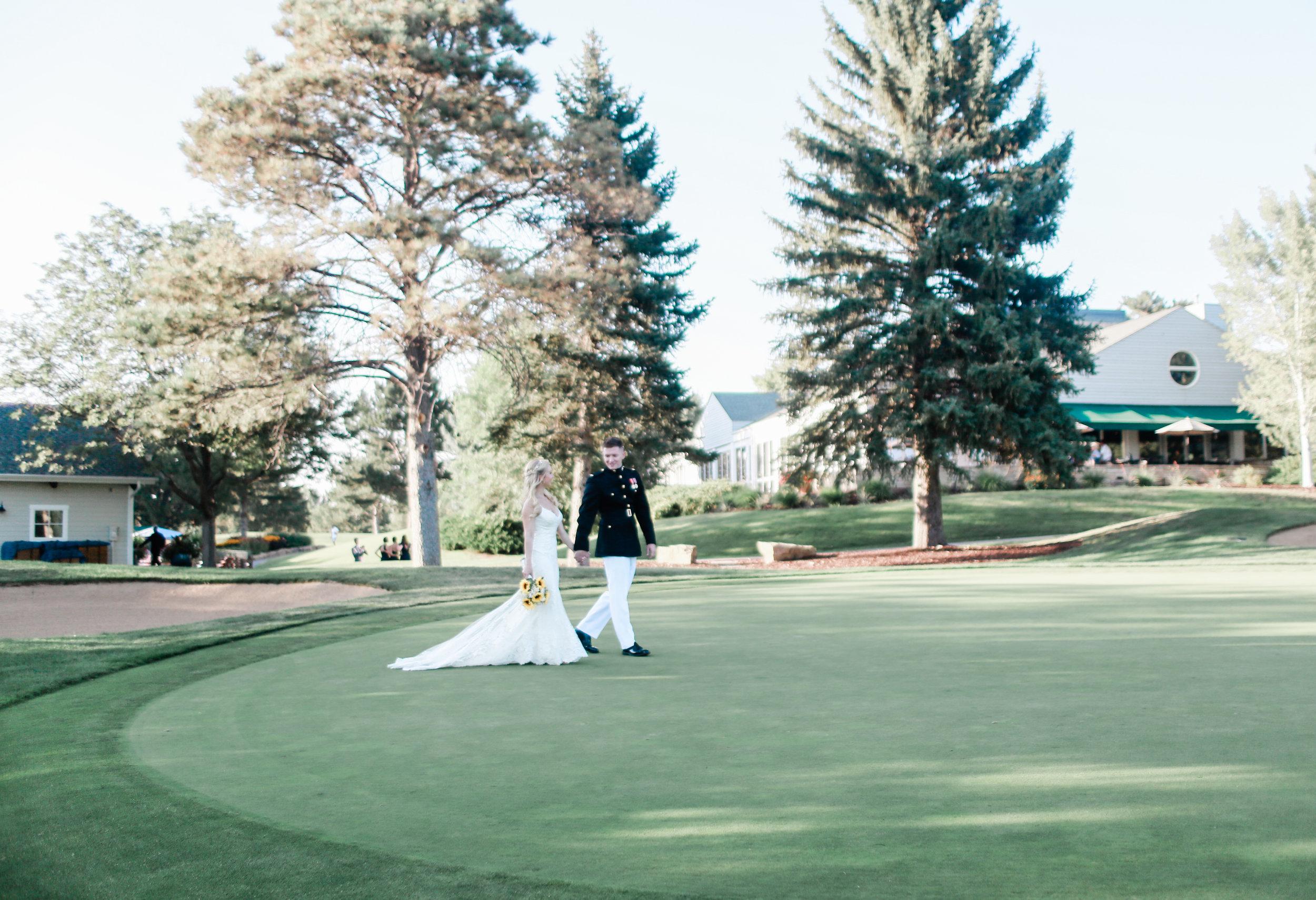 Elsa & Marcus Wedding-709.jpg