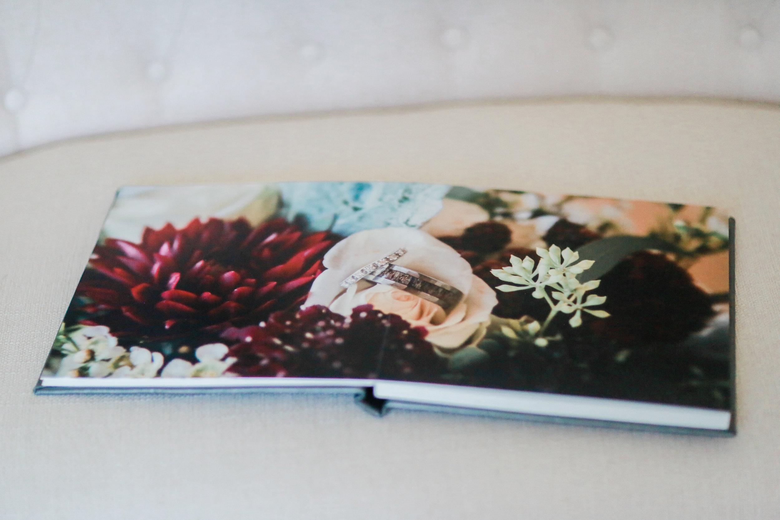 Studio Album & Stationery Images-30.jpg