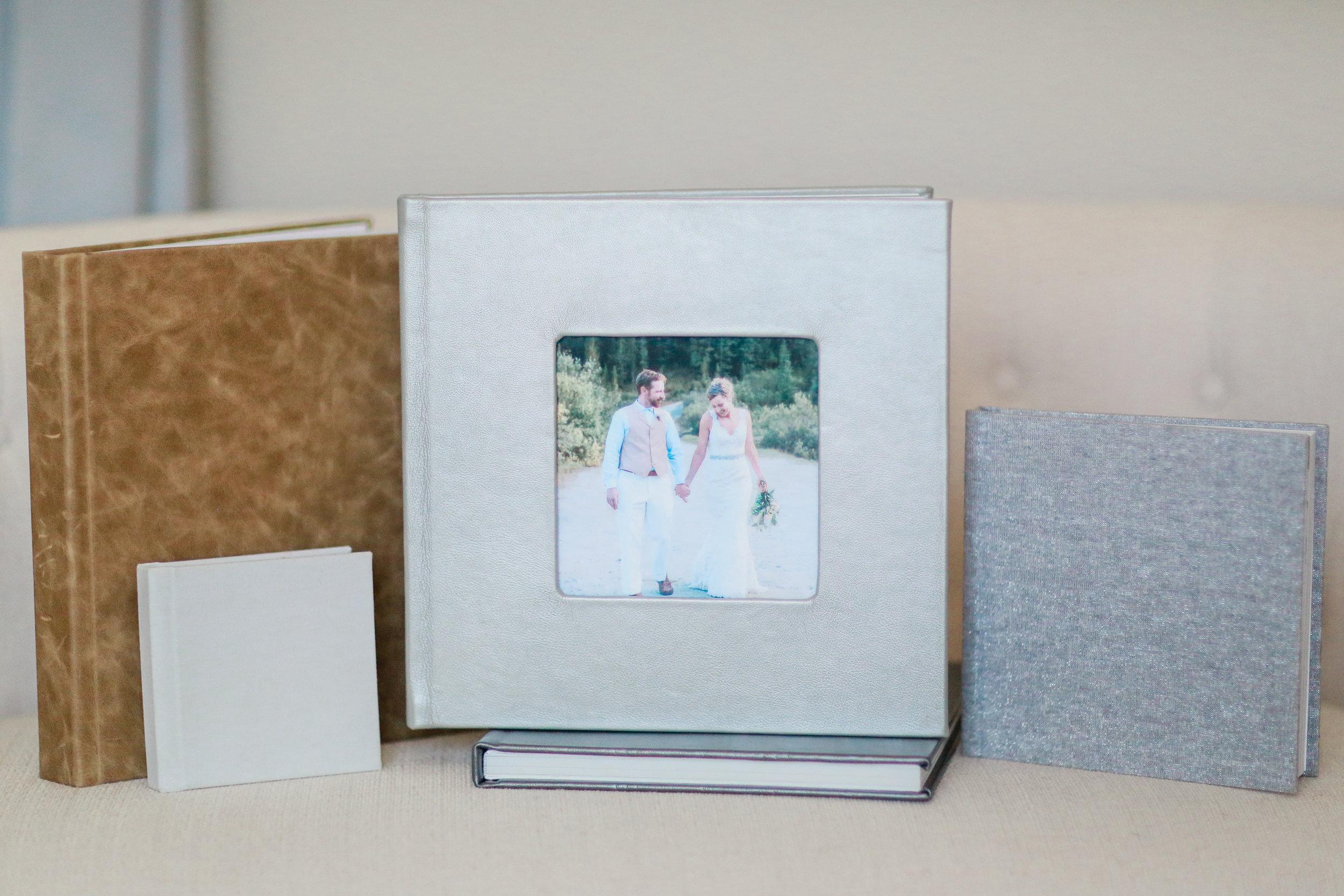 Studio Album & Stationery Images-22.jpg