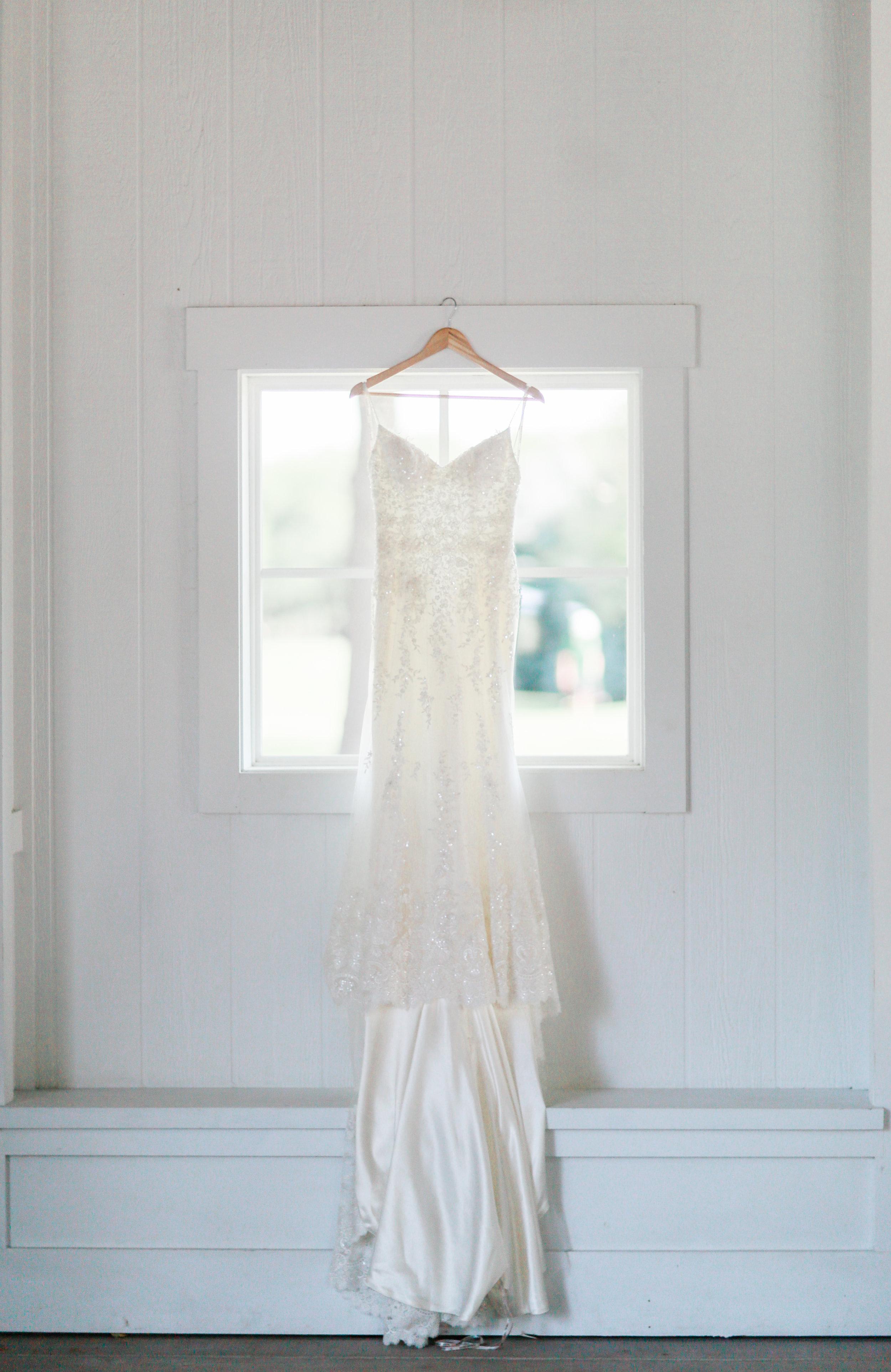 Elsa & Marcus Wedding-6.jpg
