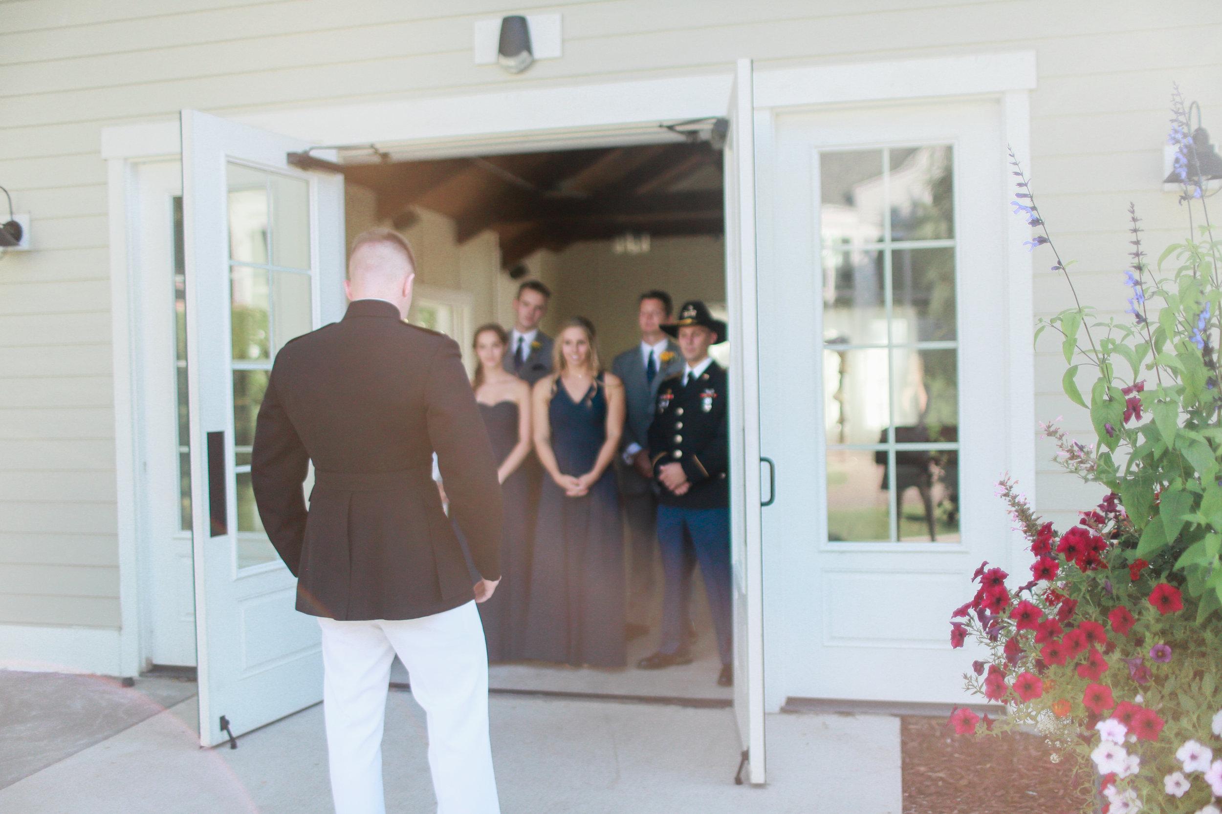 Elsa & Marcus Wedding-319.jpg