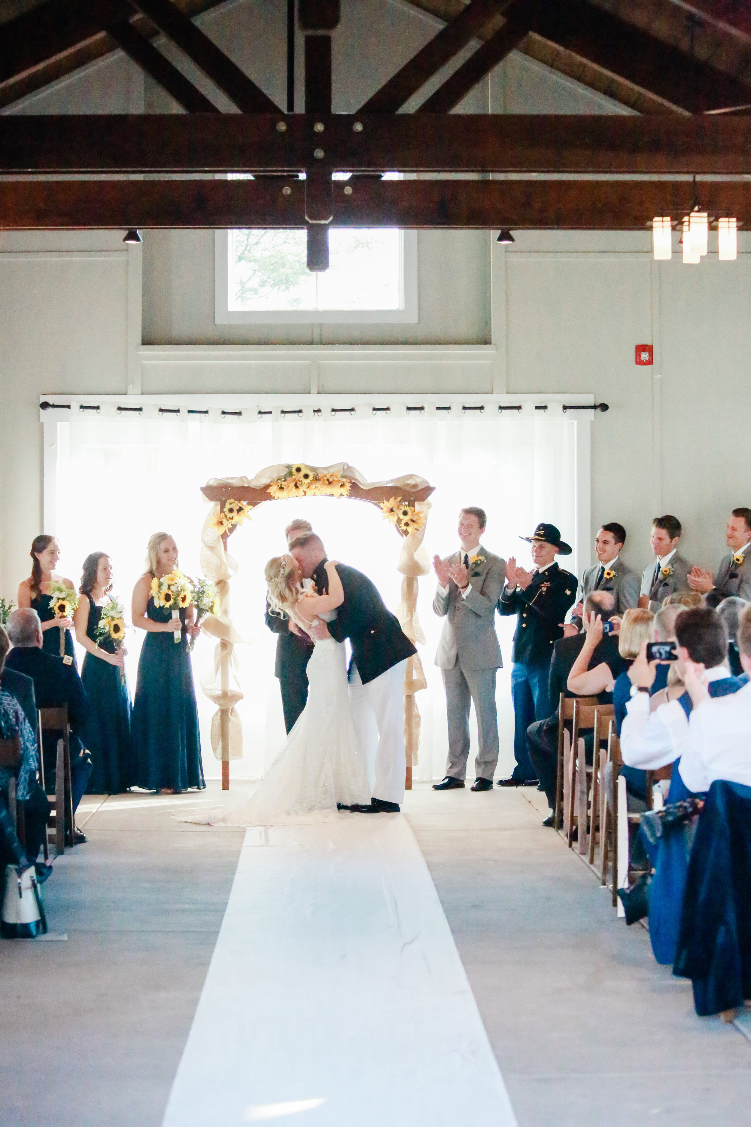 Elsa & Marcus Wedding-617.jpg