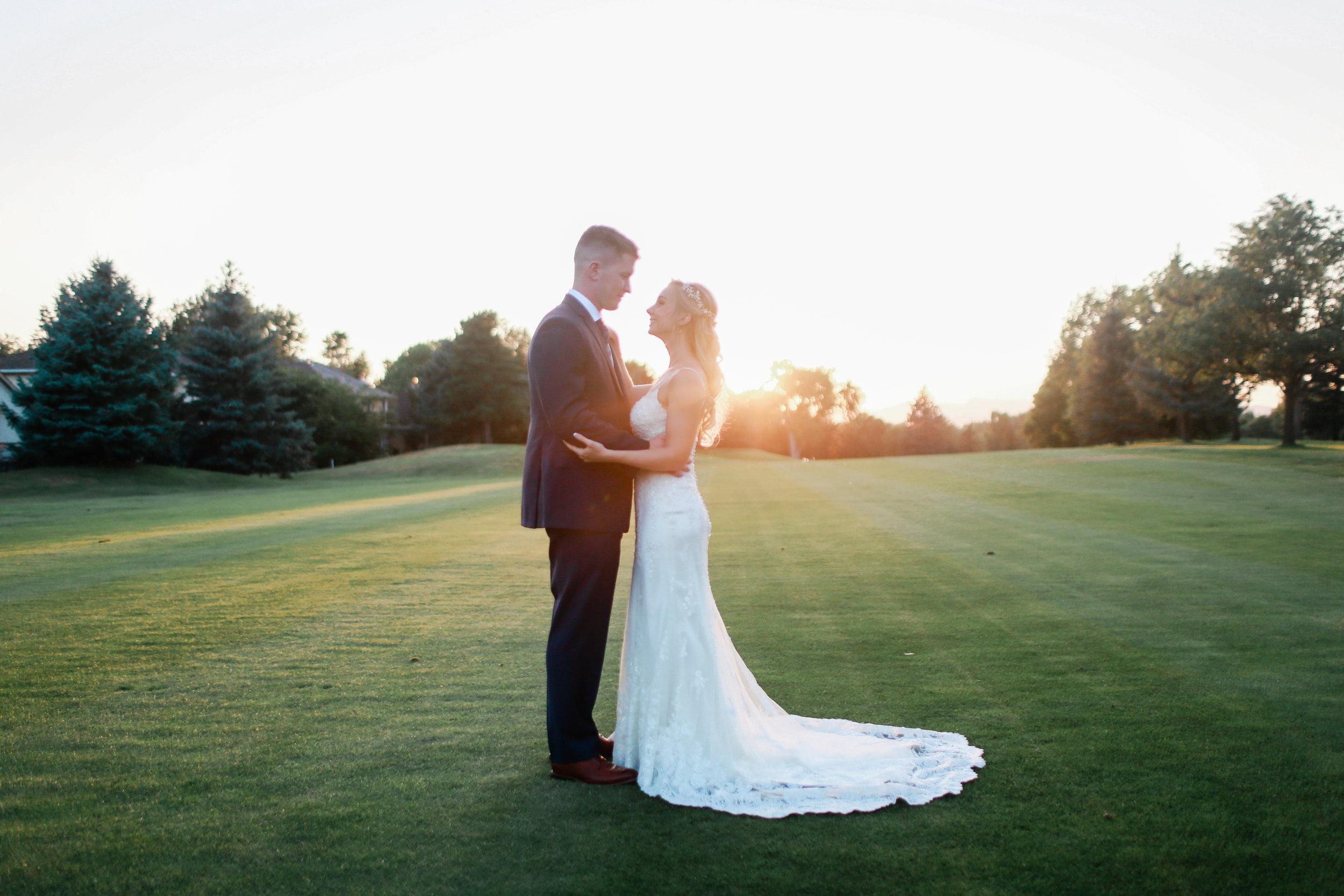Elsa & Marcus Wedding-871.jpg